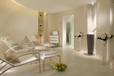 Spa Valmont For Le Meurice 20 of 31