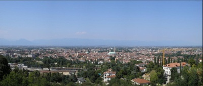 View Of Vicenza 14 of 16