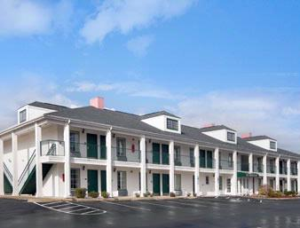 Baymont Inn & Suites 1 of 11