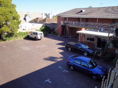 Off Street Parking 17 of 17