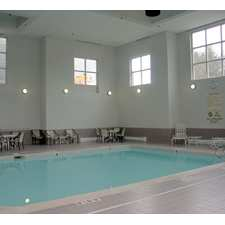 Heated Indoor Pool 6 of 7