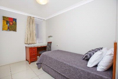 2 Storey Apartment -Single Bed 28 of 28