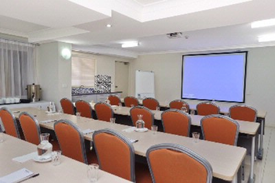 Conference Room 6 of 28