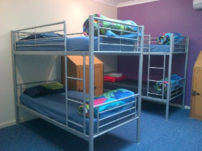 Dorm Room 5 of 15