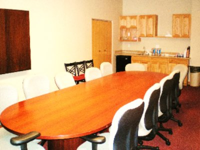 Board Room 5 of 28