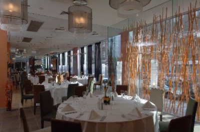 Caf´-Restaurant Esprit 6 of 15