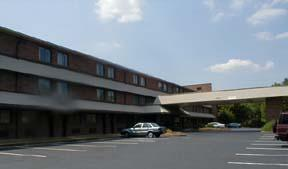Americas Best Value Inn Marietta / Atlanta 1 of 3