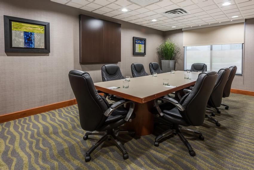 Boardroom 16 of 17