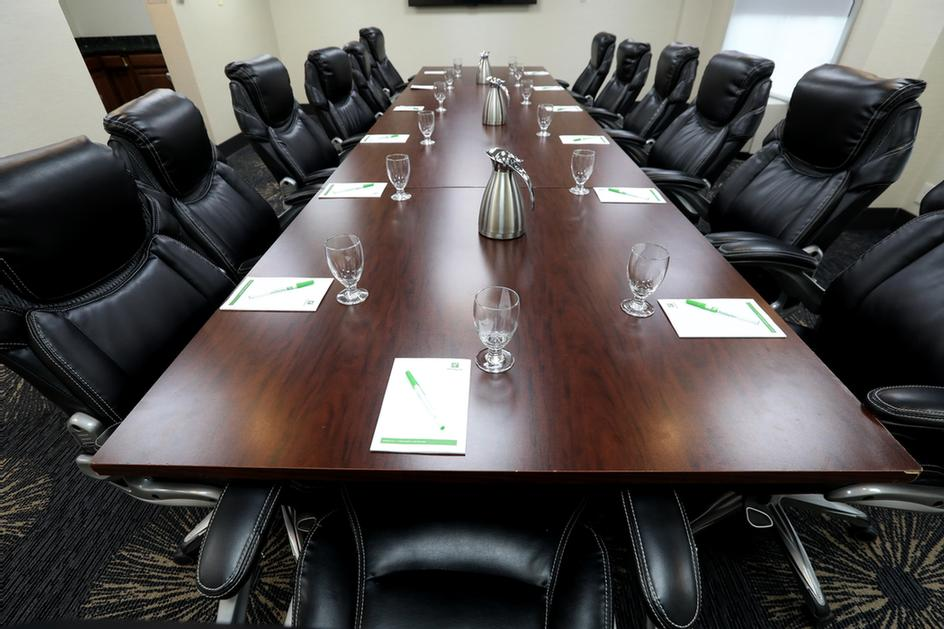 Board Room 11 of 20