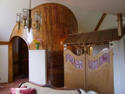Camelot Spa 12 of 24