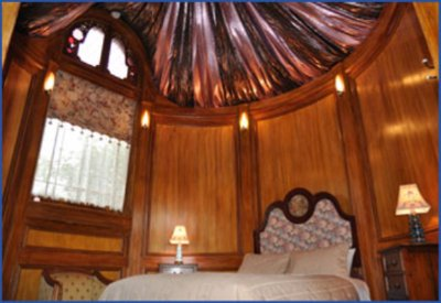 Camelot Tower Bedroom 3 of 24
