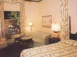 Image of French Quarter Suites Hotel
