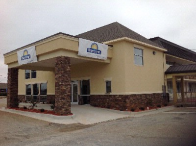 Days Inn Perry Near Fairgrounds 1 of 15