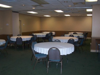 Meeting Facilities 5 of 11