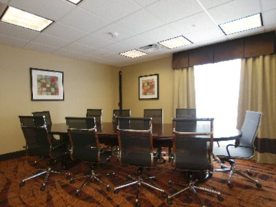Allegheny Board Room 12 of 21
