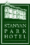 Stanyan Park Hotel 1 of 7