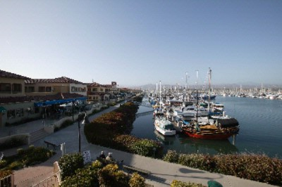 Ventura Harbor Village 11 of 11