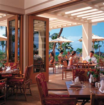 Sheraton Maui Resort & Spa 1 of 15