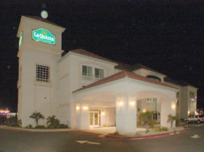 La Quinta Inn & Suites Manteca / Ripon 1 of 10