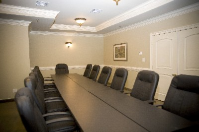 Meeting Room 3 of 7