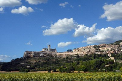 Assisi 9 of 10