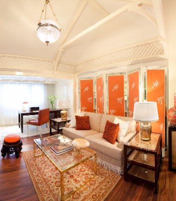 Coral Suite 16 of 26