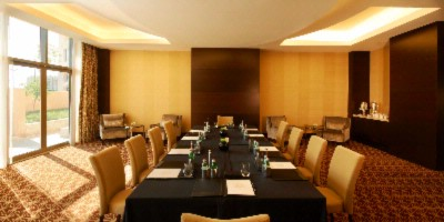 Awabi Meeting Room 16 of 16