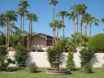 Image of Yuma Palms Inn