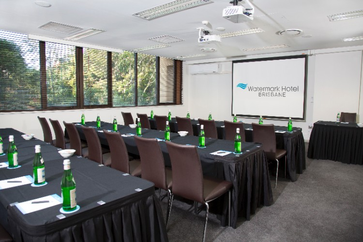 Function Rooms 7 of 10
