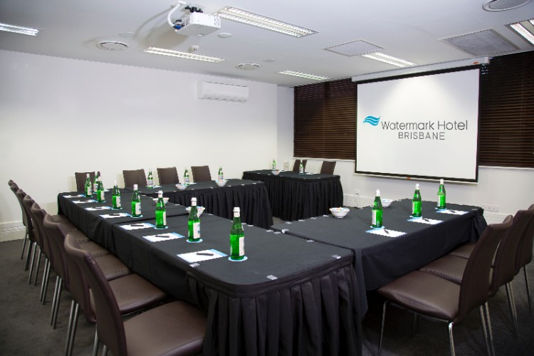Function Rooms 8 of 10