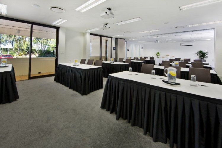Function Rooms 9 of 10