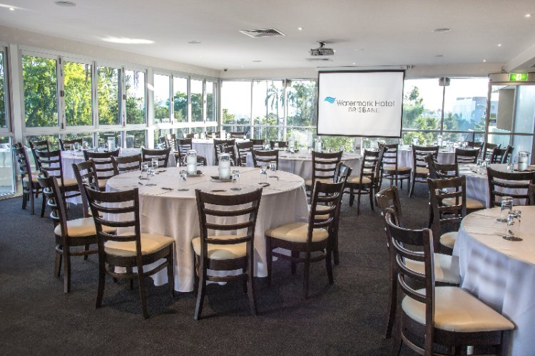 Function Rooms 10 of 10