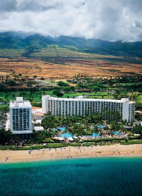 Image of The Westin Maui