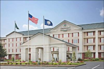 Image of Country Inn & Suites Fredericksburg