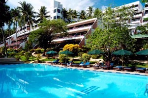 Swimming Pool 3 of 14