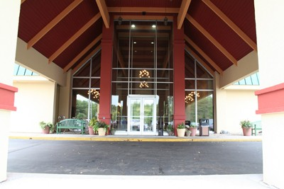 Image of Ramada Stevens Point
