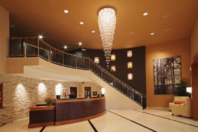 Image of Courtyard by Marriott Montvale