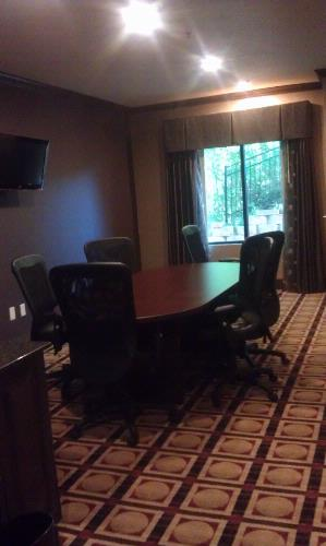 Board Room 8 of 9