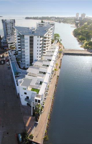 M1 Resort Maroochydore 1 of 7