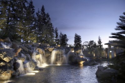 Image of Four Seasons Hotel Westlake Village