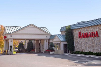 Ramada Inn & Conference Center 1 of 12