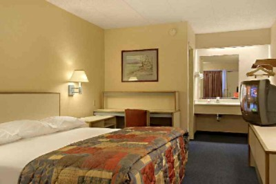 All Inclusive King Rooms Include Wifi Local Calls And Domestic Long Distance 3 of 11
