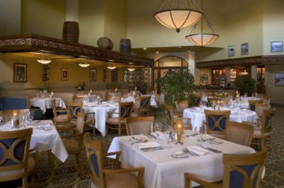 Porter\'s Prime Steakhouse 10 of 11