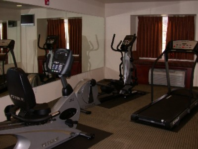 Exercise Room 3 of 8