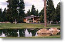 Image of Best Western Ponderosa Lodge