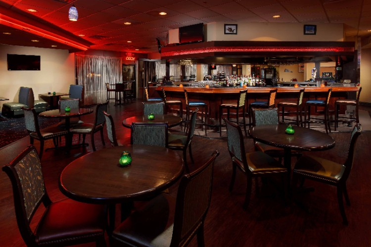 Bordeaux Sports Bar & Grill -Offering A Wide Array Of Libations And Modern American Cuisine 9 of 11