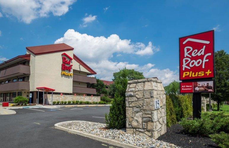 Red Roof Inn M Nh Jobs Hospitality
