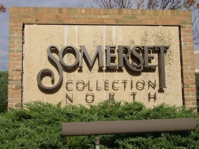 Located Minutes From Somerset Collection The Best Mall In Michigan 11 of 15