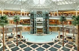 Located Minutes From Somerset Collection The Best Mall In Michigan 12 of 15