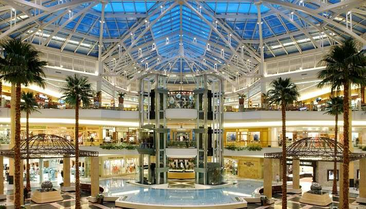Located Minutes From Somerset Collection The Best Mall In Michigan 10 of 15